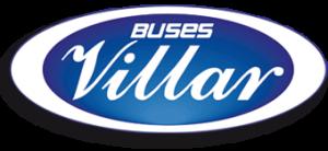Buses Villar